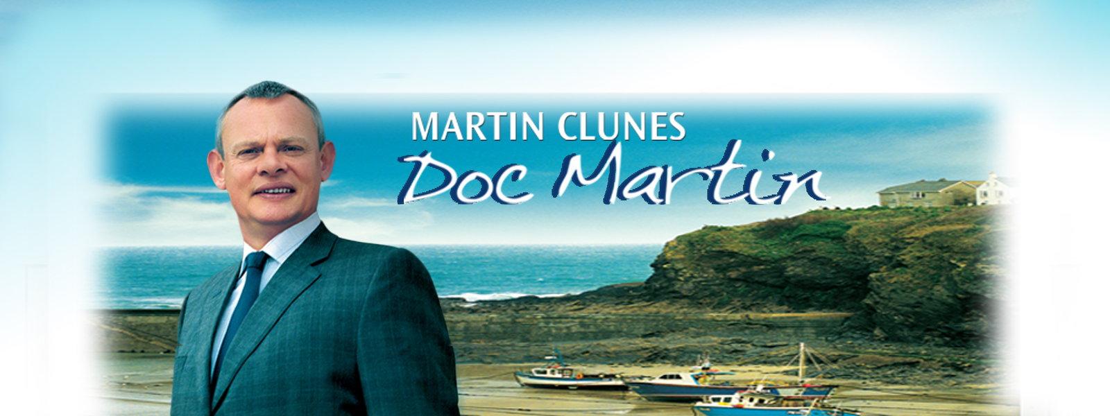 doc martin s08e07