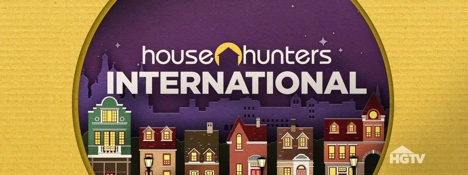watch house hunters international online at hulu