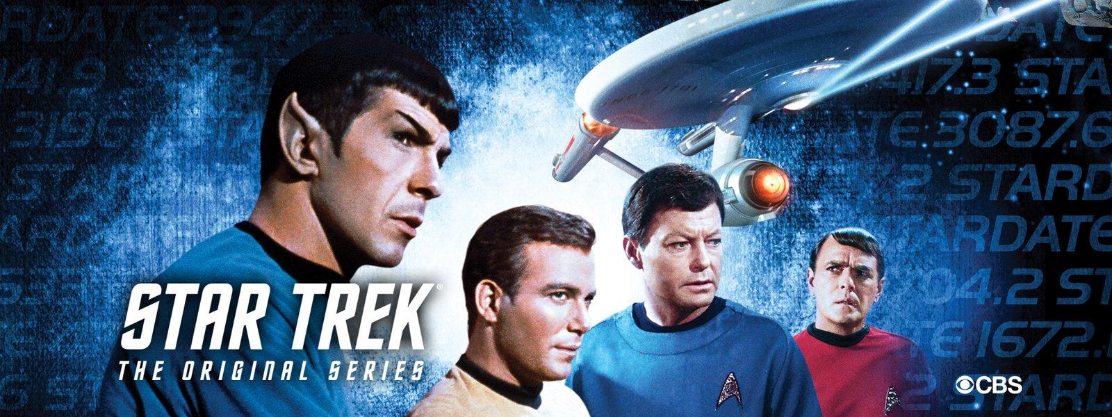 Image result for star trek the original series
