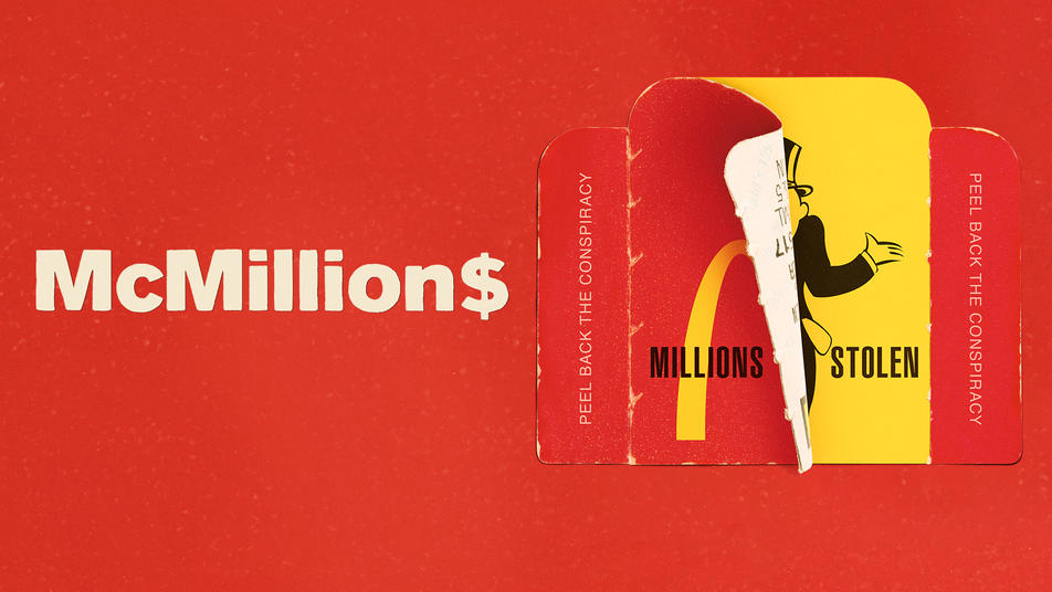 Watch McMillion$ Streaming Online | Hulu (Free Trial)