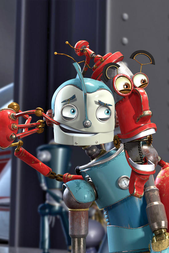 Watch Kids Shows and Movie Onine | Hulu (Free Trial)