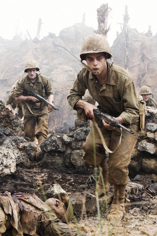 Watch Military & War Shows and Movies Online | Hulu (Free Trial)