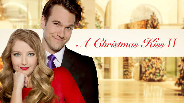 A Christmas Kiss Cast.Watch Girlfriends Of Christmas Past Streaming Online Hulu