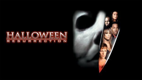 Huluween | Watch Scary Halloween Movies and TV All October