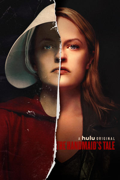 Watch The Handmaids Tale Online At Hulu
