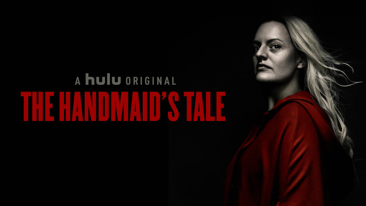 Watch The Handmaid's Tale | Season 3 Premieres June 5, 2019 | Hulu