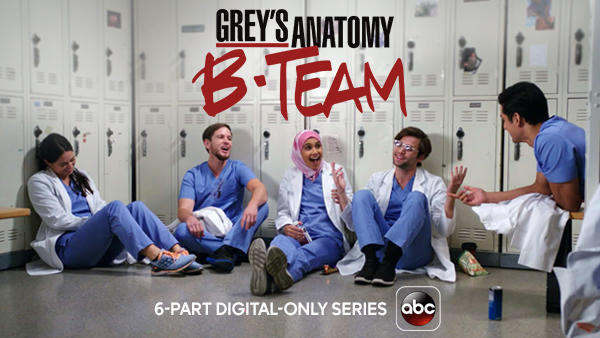 Watch Greys Anatomy Online At Hulu