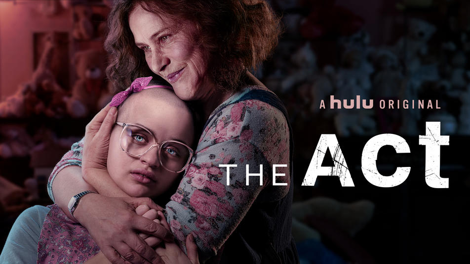 Resultado de imagen de the act