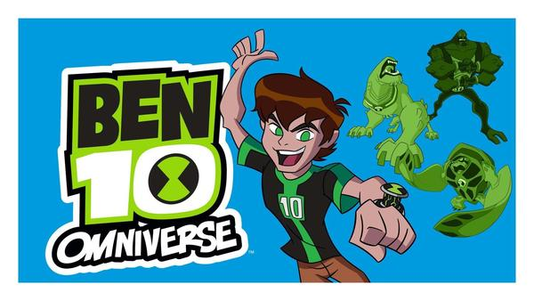 Watch Cartoon Network Network Online | Hulu (Free Trial)