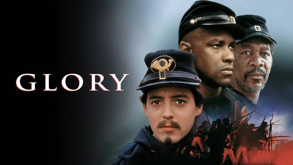 Watch Military & War Shows and Movies Online   Hulu (Free Trial)
