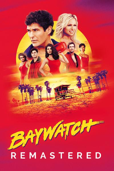 Serien Stream Baywatch