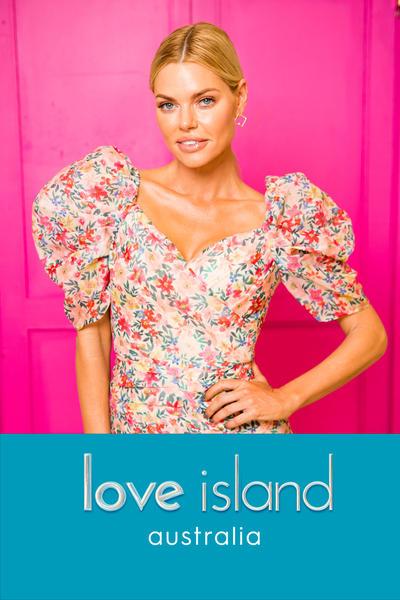 love island australia 2018 episode 1 streaming