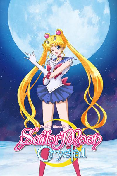 Streaming New Moon Sub Indo